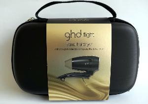 GHD GOLD Collection SAHARAN GOLD série limitée