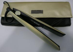 LISSEUR STYLER GHD GOLD SAHARAN COLLECTION